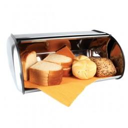 Cutie pentru pâine 44 x 28 cm Muhler MR-4428S