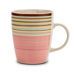 Cană ceramică stoneware 350 ml, Nava 10141044