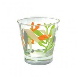Set 3 pahare alcool Ocean, 345 ml, 380074