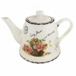 Ceainic pentru infuzie, Maestro, 800 ml, MR20050-08