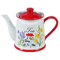Ceainic pentru infuzie, Maestro, 800 ml, MR20008-08
