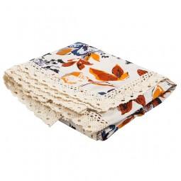 Table cloth, 648636, 140 x 180 cm