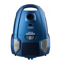 Heinner HVC-MBL1400, VISERYS 1400